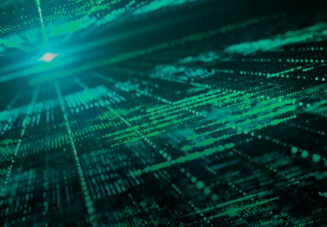 Princípios de funcionamento ACID vs BASE nos bancos de dados