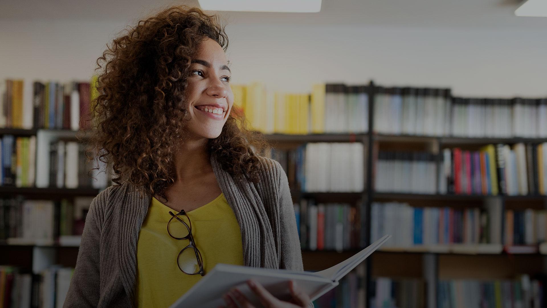 Compasso UOL investe em formação em tecnologias inovadoras para suprir demanda interna e do mercado